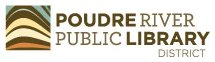 Poudre River Public Library District Blog