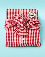 shirt wrapper