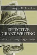 EffectiveGrantWriting
