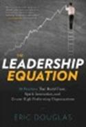 LeadershipEquation