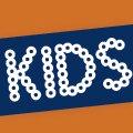 mobile_kids