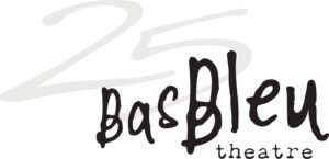 2016-bas-bleu-25th-logo-from-rr-9-9-16