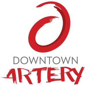 arterylogo_updated-02