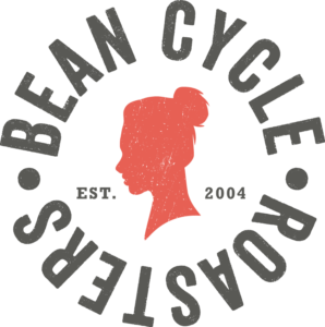 bean_cycle
