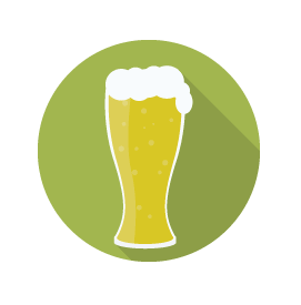 fcbf_icons_beer