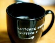 nanowrimocoffee