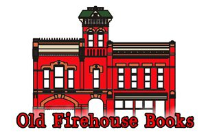 old-firehouse-books-colorlogo-1