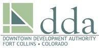 dda-logo-2009