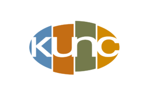 kunc_transparentcrop
